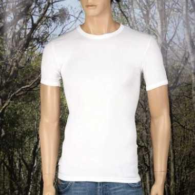 Beeren korte mouw t-shirt