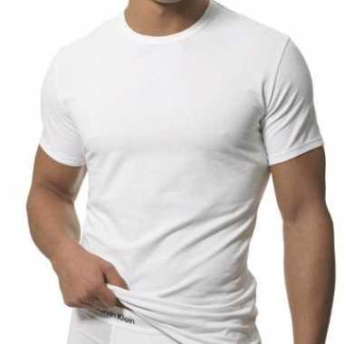 Calvin klein pak s t-shirt