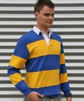 Rugby sweden t-shirt